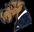 Leot James Logo