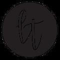 LeoTudes Logo