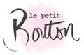 Le Petit Bouton Logo