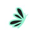 Lepetit Organic Logo