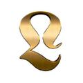 Leronza Logo