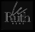 Le Ruth Rene' USA Logo