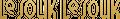 Le Souk Le Souk Logo