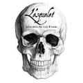 L'esquelet USA Logo