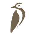Lesser-Spotted UK Logo