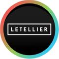 LETELLIER Logo
