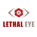 LethalEye Logo