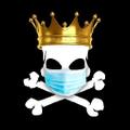 Lethal Performance Logo