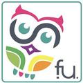 Lets Get Funked Up Logo