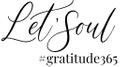 LetSoul Logo