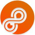 LetsTango Logo