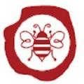 Letter Seals Logo