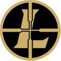 Leupold Optics USA Logo