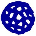 LevainBakery Logo