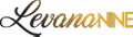 LevanaNINE Logo