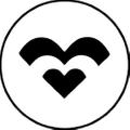 Lev Apparel Logo