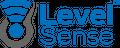 Level Sense Logo