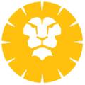 level1620 Logo