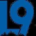 Level Nine Sports USA Logo