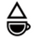 Level Up Superfoods Logo