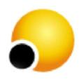 Levenhuk Logo