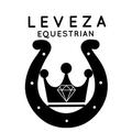 Leveza Logo