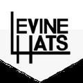 www.levinehat.com Logo