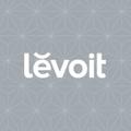 Levoit Logo