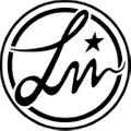 Lewes Map Store UK Logo