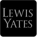Lewis Yates logo