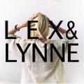 Lex & Lynne Logo