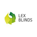 Lex Blinds Logo