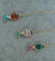 Lexi Jewelry Logo