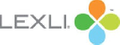 Lexli Logo