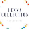 Lexxa Collection Logo