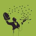 Lettuce Entertain You Restaurants Logo