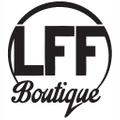 LFF Boutique Logo
