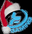 LF Gaming Logo