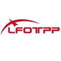 LFOTPP Logo