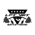 LFTVET Logo