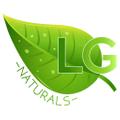 LG Naturals Logo