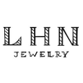Lhn Jewelry logo