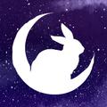 Lianox Logo
