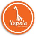 Liapela Logo