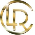 Lia Reese Canada logo