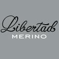 Libertad Apparel Logo