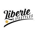 Liberte Lifestyles Logo