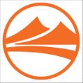 Liberty Works Logo