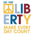 Liberty Clothing Logo
