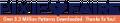 Liberty Jane Patterns Logo